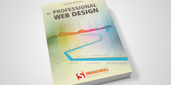 professional-web-design-smashing-magazine